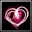 File:MonoKirisame Love.png