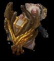 Braum Dragonslayer (Catseye).png