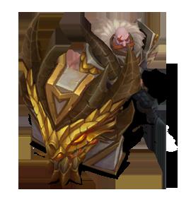 File:Braum Dragonslayer (Catseye).png