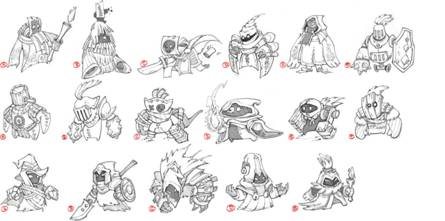 File:Summoner's Rift Update Creature Minions.png