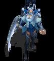 Diana LunarGoddess (Aquamarine).png