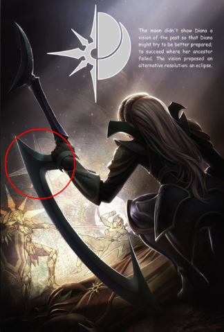File:Emptylord TheEclipse.png