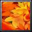 MonoKirisame Leaves