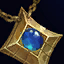 File:Faerie Charm item.png