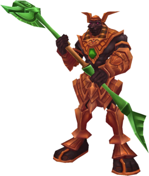 Nasus Render old
