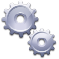 Wiki Bot Icon.png