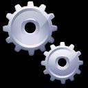 File:Wiki Bot Icon.png