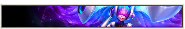 File:DJ Sona Ethereal Profile Banner.png