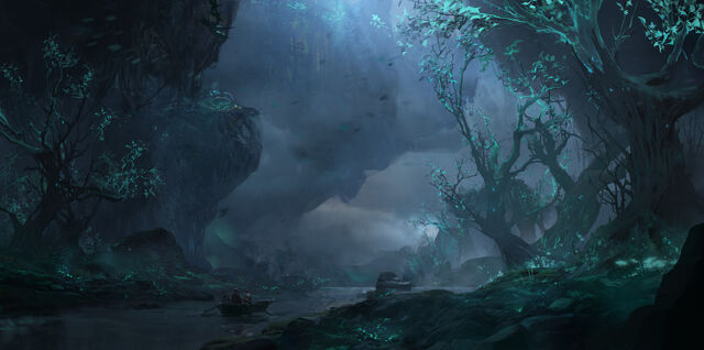 File:Shadow Isles concept 3.jpg