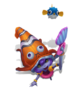 File:Lulu PoolParty (Citrine).png