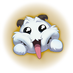File:Cheeky Poro Emote.png