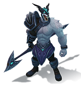 File:Nasus Dreadknight (Frostbite).png