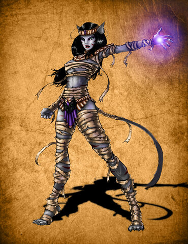 File:Nhan-Fiction Kiya Mummy (hi res).jpg