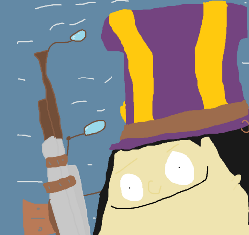 File:Clunse Caitlyn.png