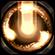 Golden Transcendence item