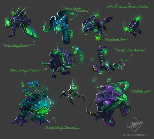 File:Invasion Promo 2.jpg