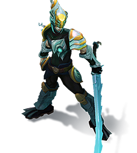 File:Master Yi Headhunter (Aqua).png