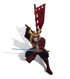 File:Shen Warlord (Ruby).png