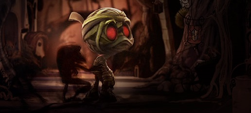 File:Amumu Curse of Sad Mummy art 8.jpg