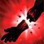 CommanderMarko Dimensional Disruption