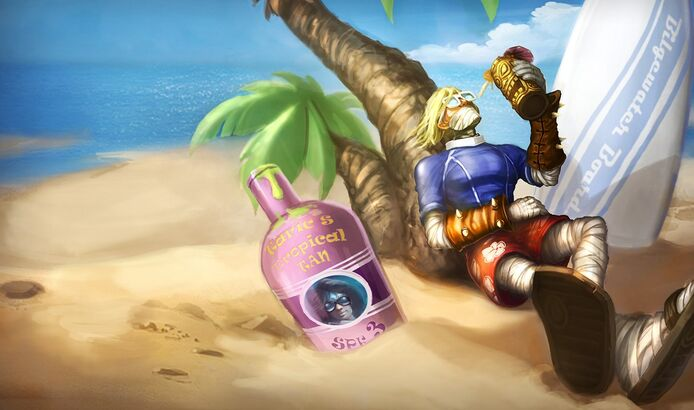 Singed SurferSkin.jpg
