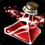 Elixir of Fortitude item
