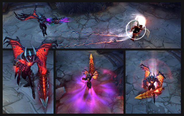 File:Aatrox Screenshots.jpg
