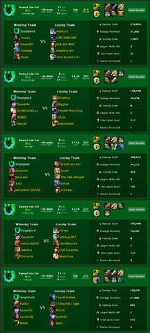 File:Emptylord PlatinumThresh.png