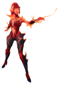 Zyra Wildfire Render.png