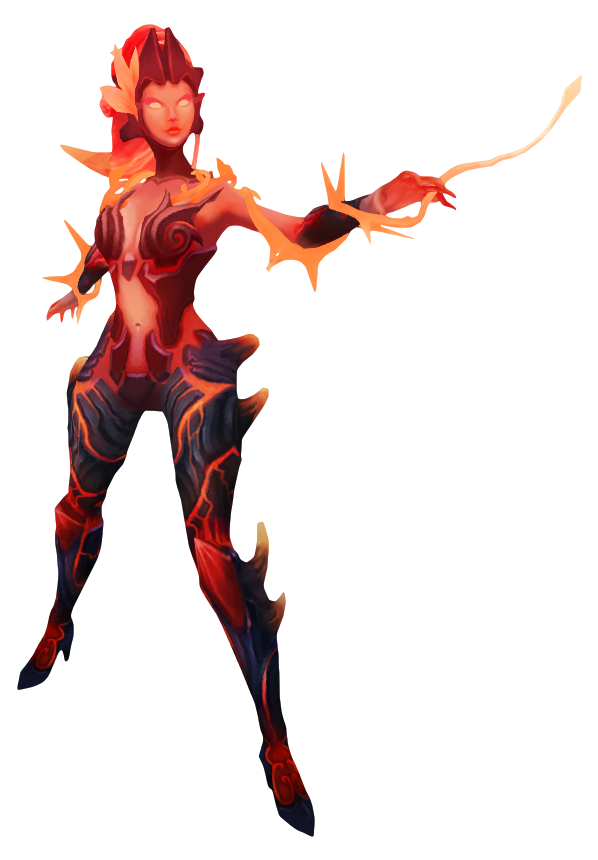 File:Zyra Wildfire Render.png