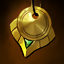 File:Nomad's Medallion item.png
