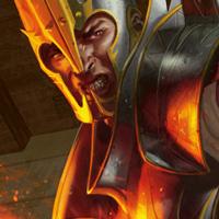 File:BorosPaladin Avatar 02.jpg