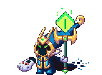 File:Veigar Final Boss pixel.png
