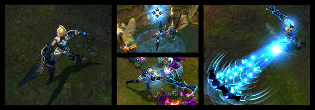 File:Riven Championship Screenshots.jpg