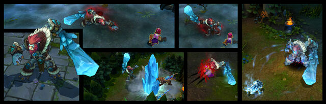 File:Trundle Screenshots.jpg