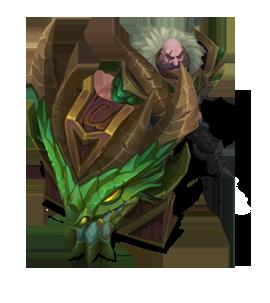 File:Braum Dragonslayer (Emerald).png