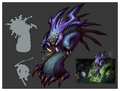 Summoner's Rift Update Creature Baron Color.png