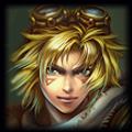 Ezreal Square 0.png