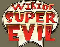 File:Leage of super evil logo sm.jpg
