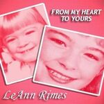 LeAnn Rimes - From My Heart to Yours