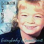 LeAnn Rimes - Everybody's Sweetheart