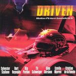 Various Artists - Driven- Motion Picture Soundtrack