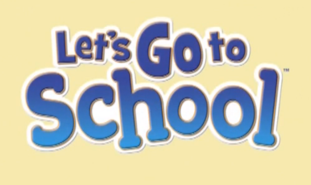 File:Let's-go-to-school.png