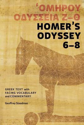 File:Odyssey.jpg