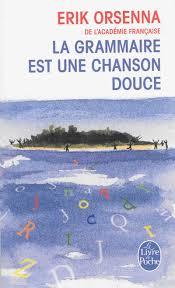 File:Grammaire.jpg