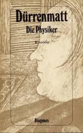 File:Friedrich Dürrenmatt - Die Physiker.jpg