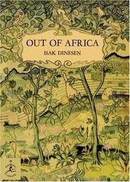 File:Africa.jpg