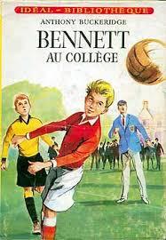 File:Bennet.jpg