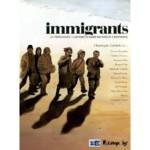File:Immigrants.jpg