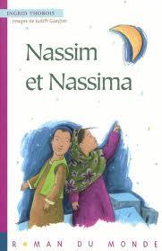 File:Nassim.jpg